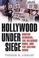 Pdf Hollywood Under Siege
