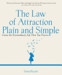 The Law of Attraction, Plain and Simple Pdf/ePub eBook