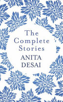Pdf The Complete Stories
