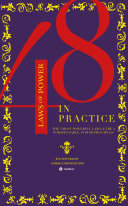 The 48 Laws of Power in Practice Pdf/ePub eBook