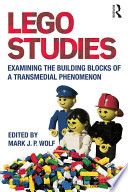 LEGO Studies Book PDF