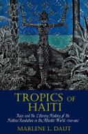 Tropics of Haiti