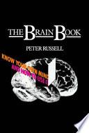 Download The Brain Book Epub