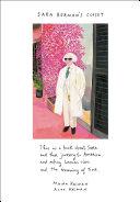 Sara Berman's Closet Pdf/ePub eBook