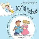 Joyful Noises