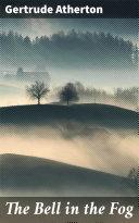 The Bell in the Fog Pdf/ePub eBook
