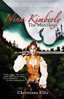 Nina Kimberly the Merciless