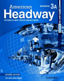 American Headway, Level 3A