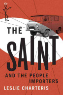 Pdf The Saint and the People Importers