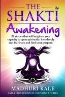 The Shakti Awakening   Madhuri Book PDF