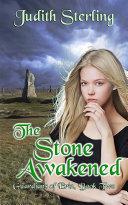 The Stone Awakened Pdf/ePub eBook