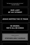 Our Lady of 121st Street [Pdf/ePub] eBook