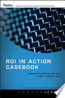 Roi In Action Casebook Book PDF