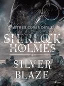 Silver Blaze ebook