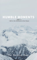 Humble Moments