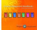 Project Happiness Handbook