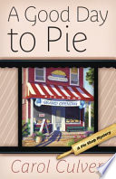 A Good Day To Pie Book PDF