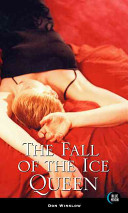 The Fall of the Ice Queen