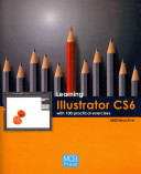 Learning Illustrator CS6