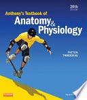 Anthony S Textbook Of Anatomy Physiology PDF