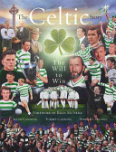 The Celtic Story