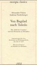 Von Bagdad nach Toledo