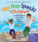 Hip Hop Speaks to Children with CD Book PDF