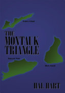 The Montauk Triangle