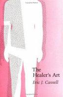 The Healer's Art