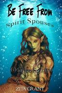 Be Free from Spirit Spouses  Marine Spirits