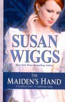 The Maiden S Hand