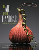 Art of the Handbag