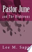 Pastor June