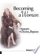 Becoming a Woman Book PDF