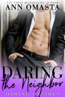 Daring the Neighbor [Pdf/ePub] eBook