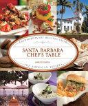 Santa Barbara Chef s Table