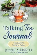Talking Tea Journal