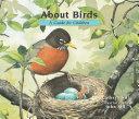 About Birds Pdf/ePub eBook