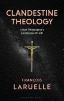 Clandestine Theology Pdf/ePub eBook