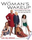 The Woman S Wakeup