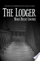 Read Online The Lodger Epub