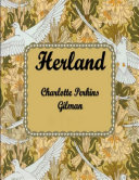 Herland Pdf/ePub eBook