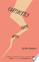 Confidently Ever After