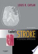 Caplan's Stroke E-Book