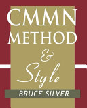 CMMN Method and Style Book