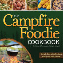 The Campfire Foodie Cookbook