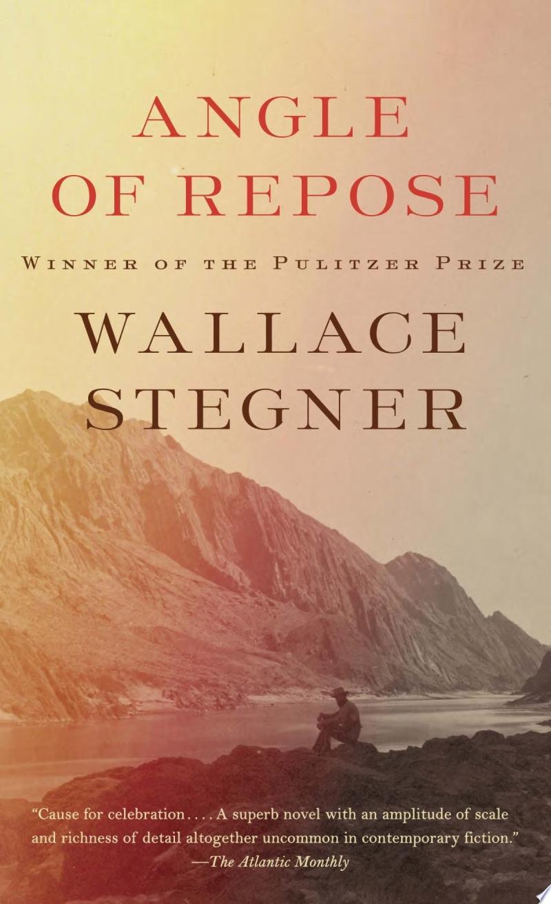 Angle of Repose image