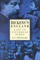 Dickens's England