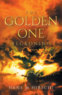 The Golden One - Reckoning