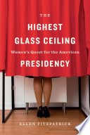 The Highest Glass Ceiling